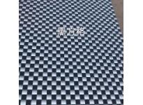 黑方格铝塑板,临沂铝塑板厂家