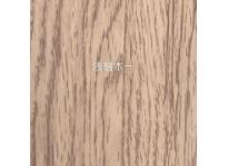 浅柚木铝塑板,临沂铝塑板厂家