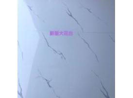 新版大花白铝塑板,吉祥铝塑板厂家